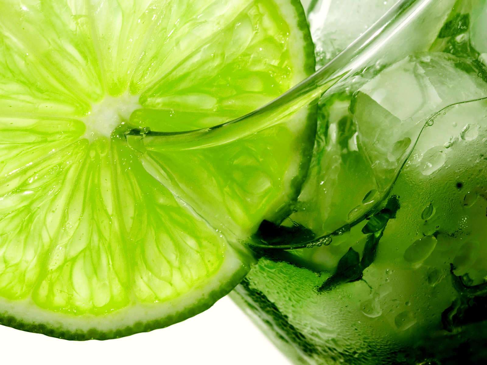 Lime Wallpapers HD