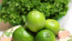 Lime Full HD