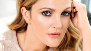 Pictures Of Drew Barrymore