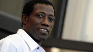 Pictures Of Wesley Snipes
