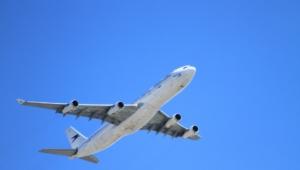 Plane Desktop Images