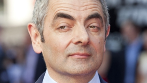Rowan Atkinson Wallpapers HD