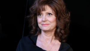 Susan Sarandon Wallpapers