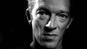 Vincent Cassel Wallpapers